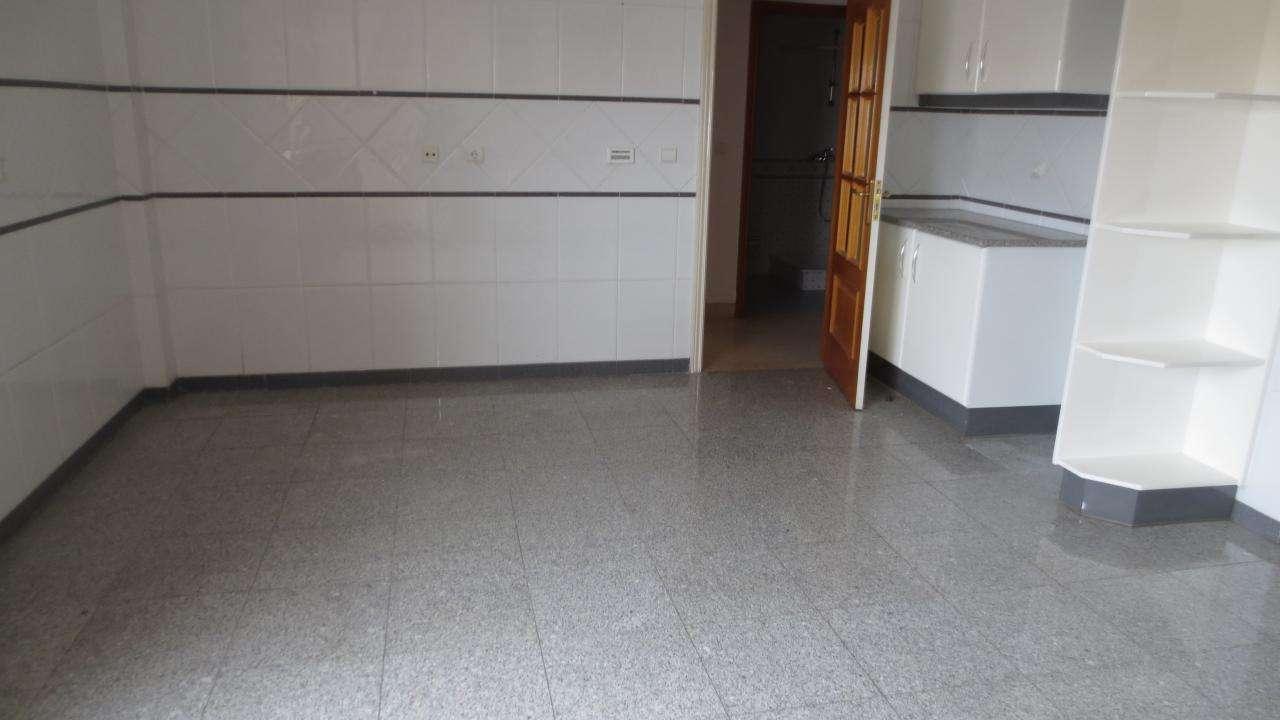 Apartamento para arrendar, Lumiar, Lisboa - Foto 28