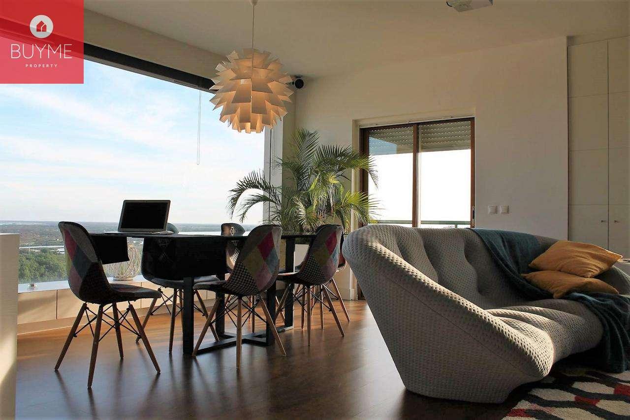 Apartamento para comprar, Montenegro, Faro - Foto 12