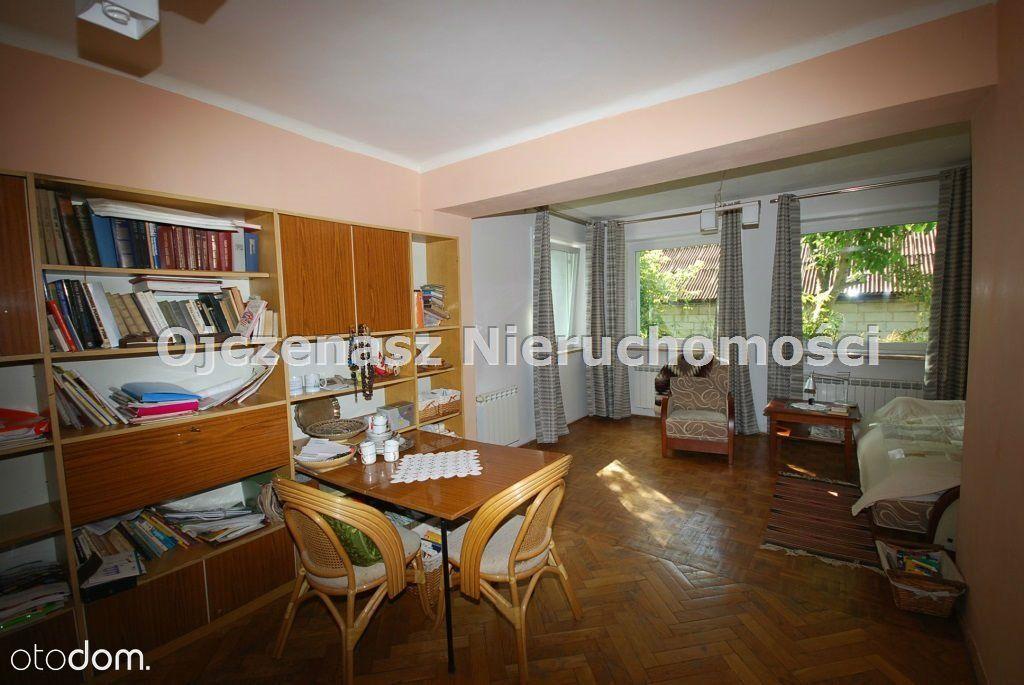 Dom, 200 m², Bydgoszcz