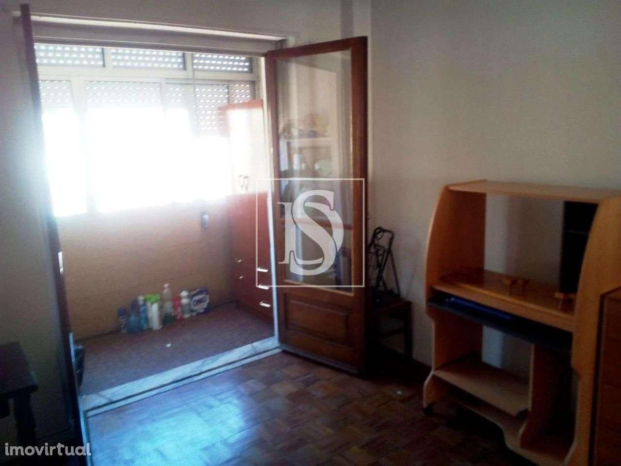 Apartamento para comprar, Pontinha e Famões, Odivelas, Lisboa - Foto 11