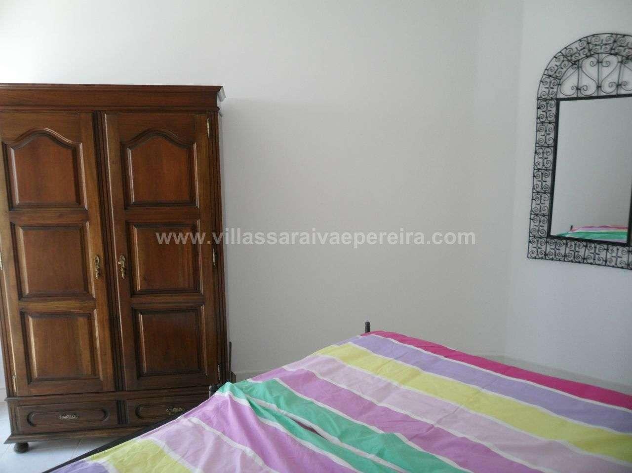 Apartamento para comprar, Olhão, Faro - Foto 20