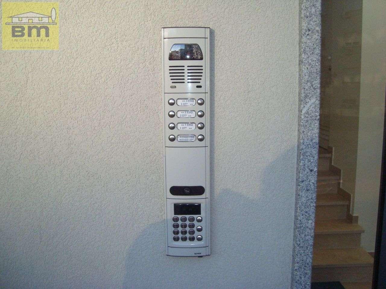 Apartamento para comprar, Almaceda, Castelo Branco - Foto 23