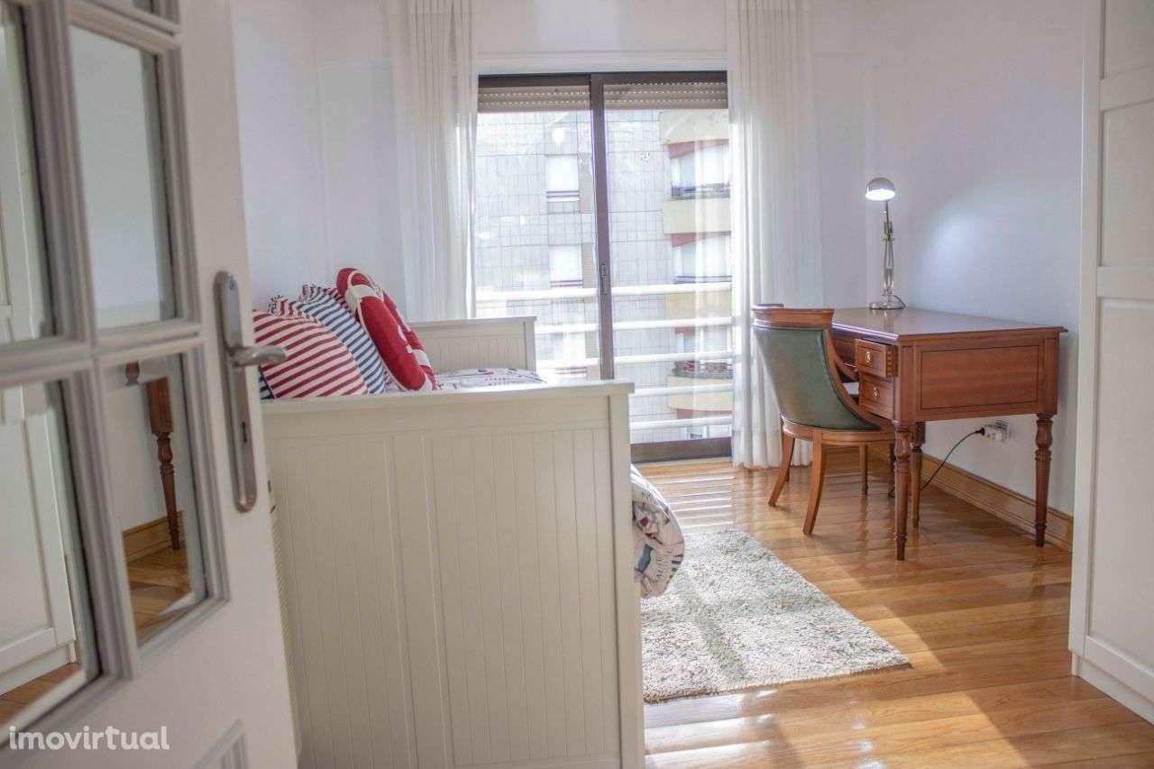Apartamento para arrendar, Lumiar, Lisboa - Foto 14