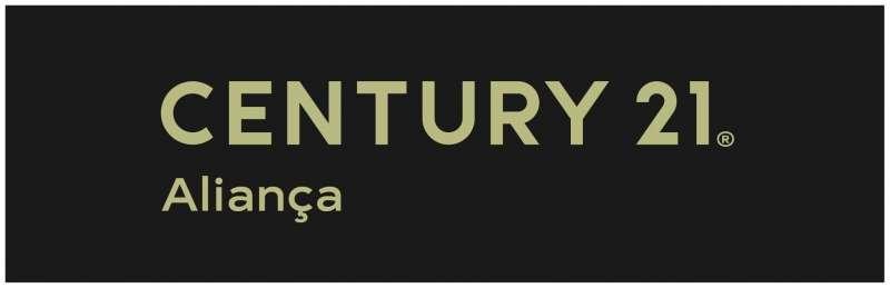 Agência Imobiliária: Century 21 Aliança