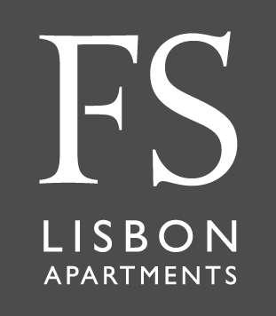 FS Real Estate