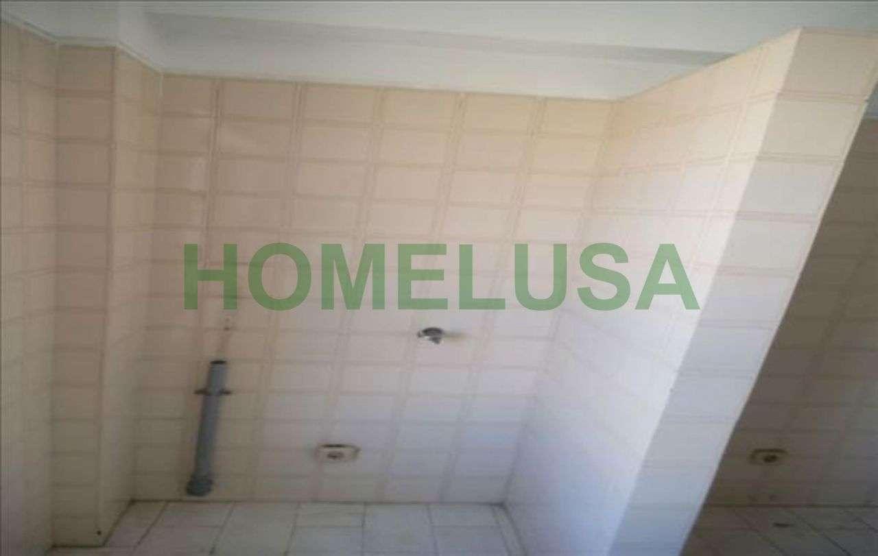 Apartamento para comprar, Vila Verde, Coimbra - Foto 13