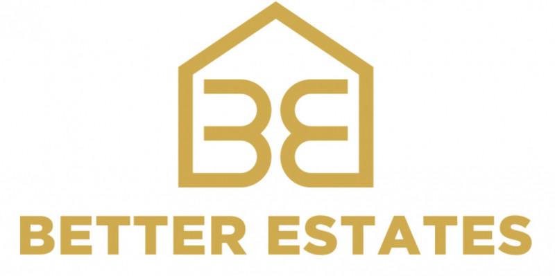 Better Estates Biuro Sprzedaży Nieruchomości