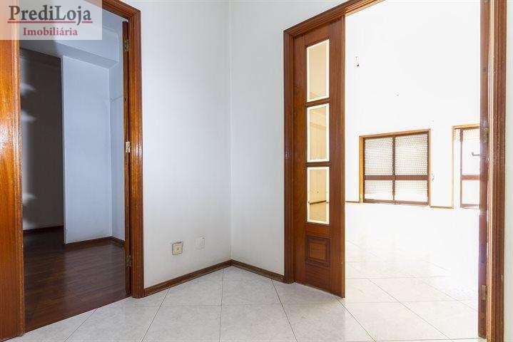 Apartamento para comprar, Paços de Ferreira, Porto - Foto 3