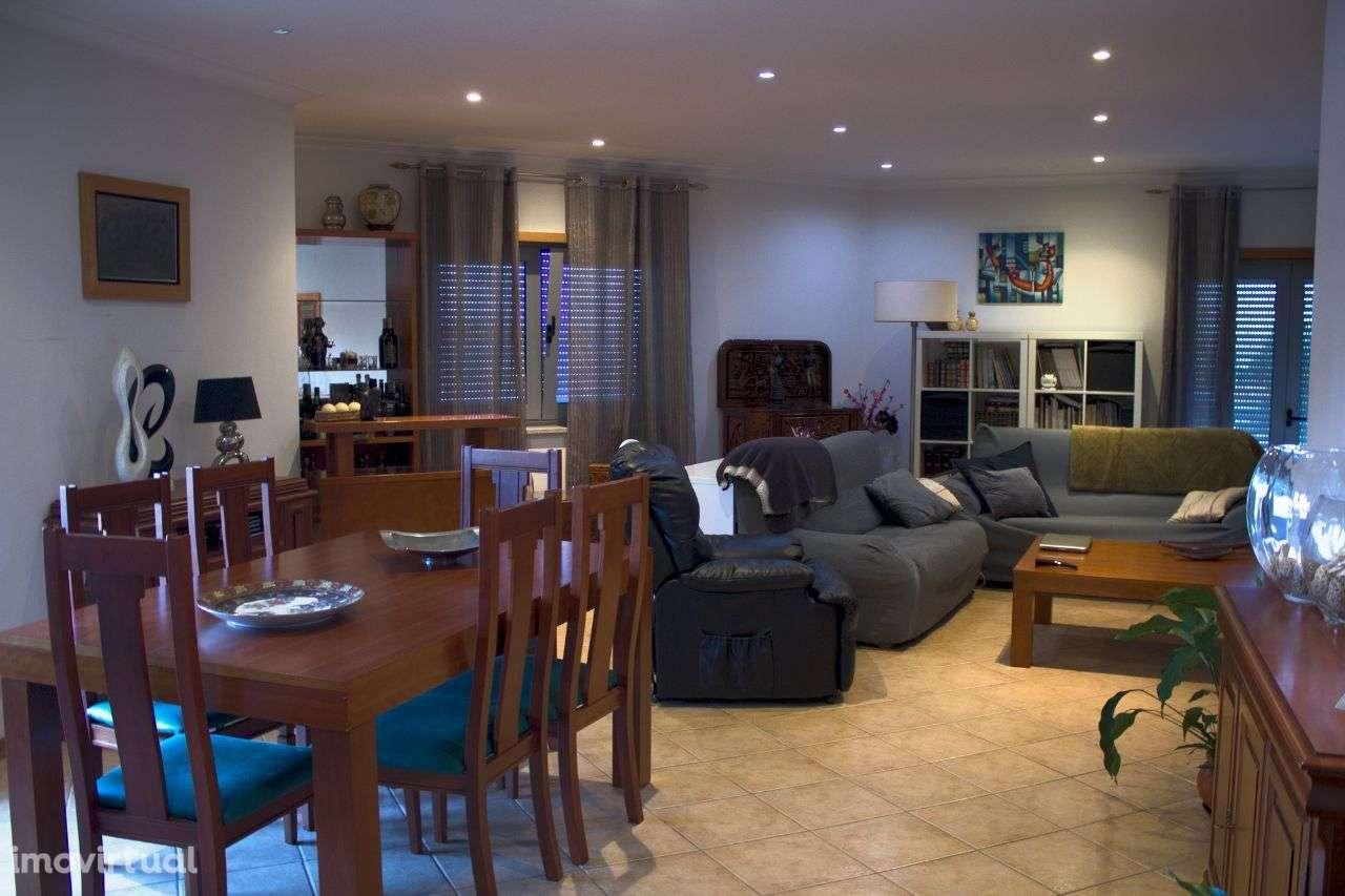 Apartamento para comprar, Moimenta da Beira - Foto 6