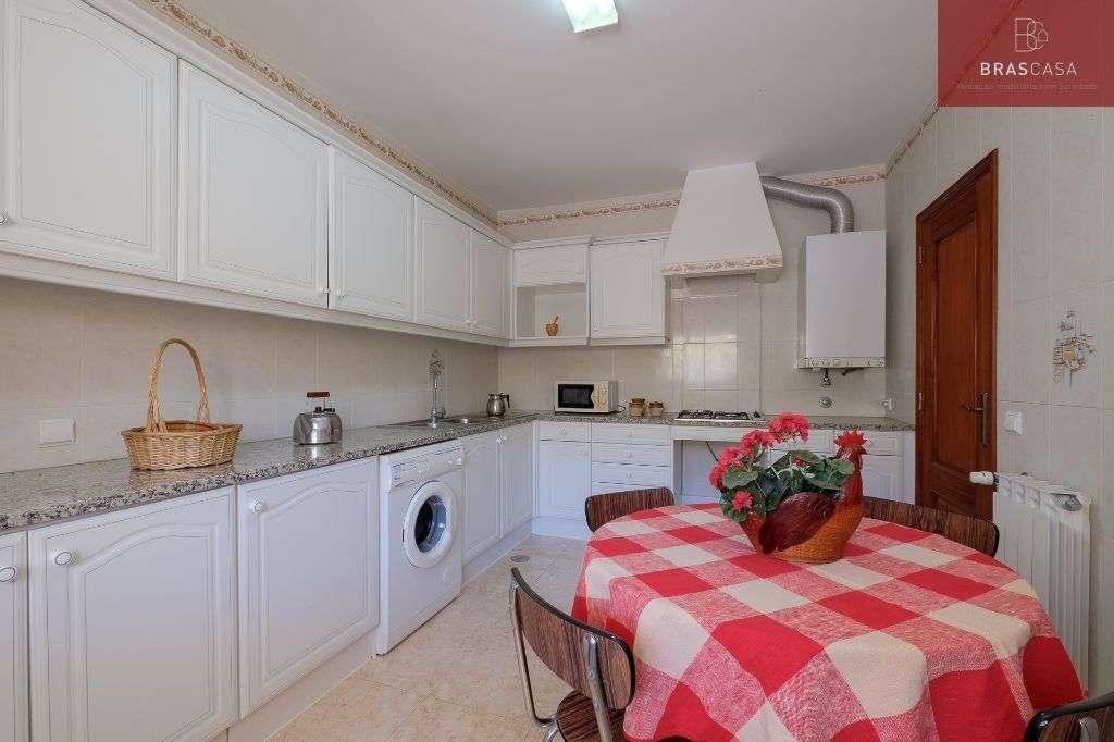Apartamento para comprar, Portimão, Faro - Foto 8