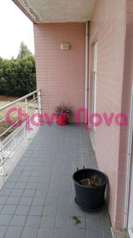 Apartamento para comprar, Grijó e Sermonde, Porto - Foto 3