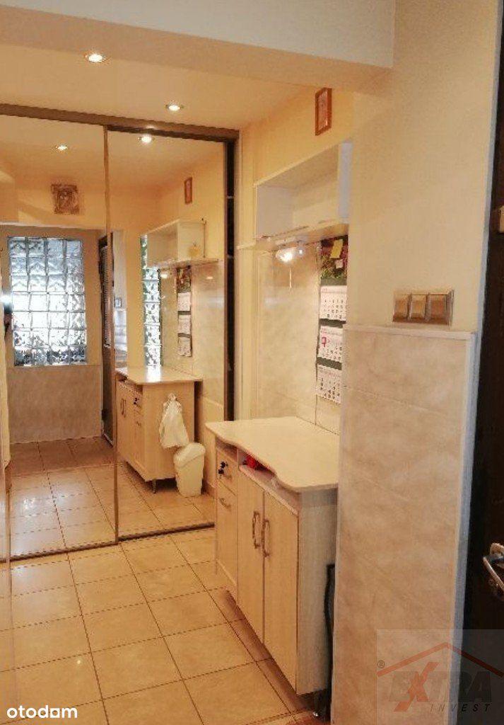 Lokal użytkowy ok. 15 m2 osiedle Reda - Sprzedaż