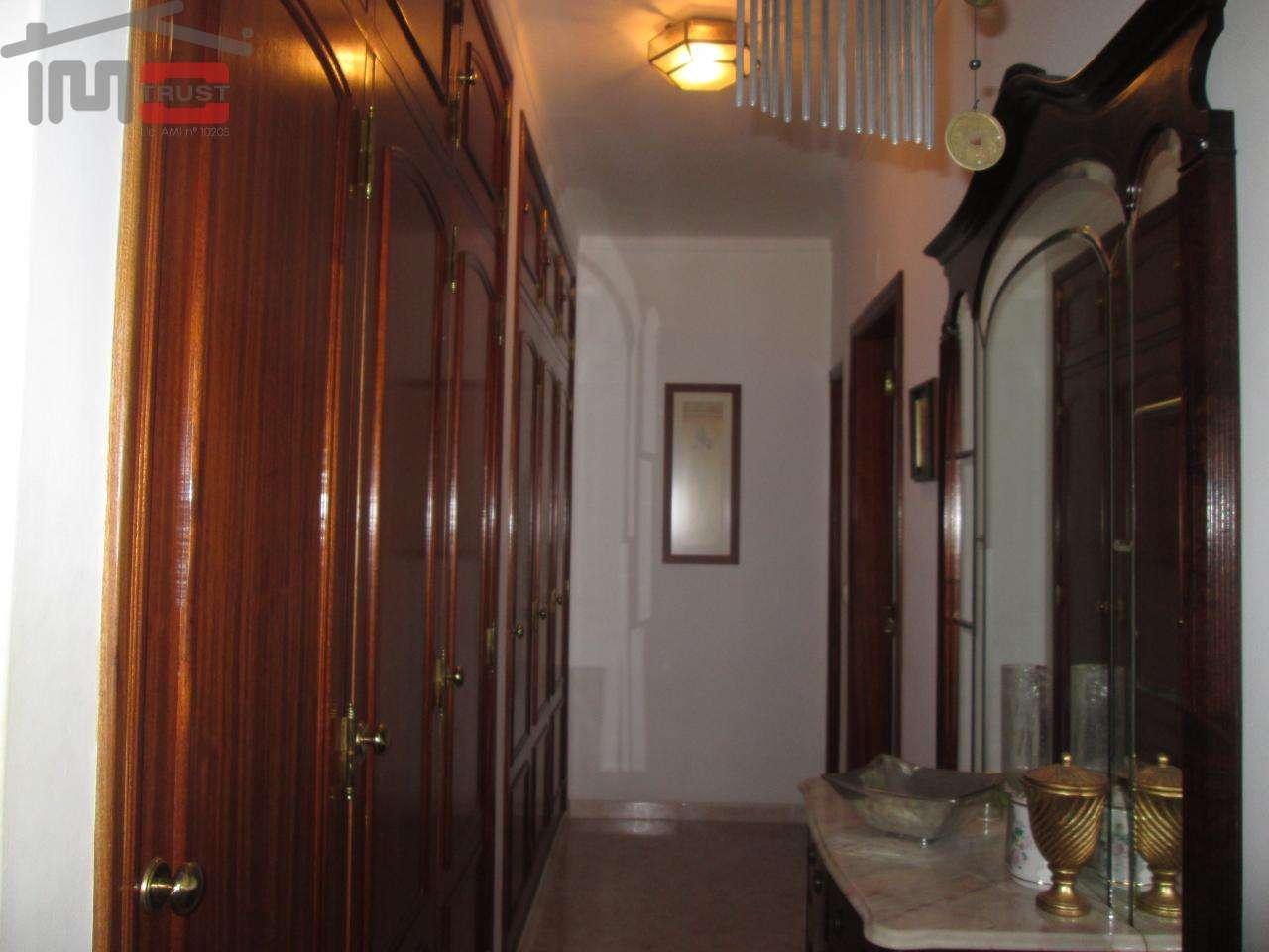 Apartamento para comprar, Tomar (São João Baptista) e Santa Maria dos Olivais, Tomar, Santarém - Foto 7