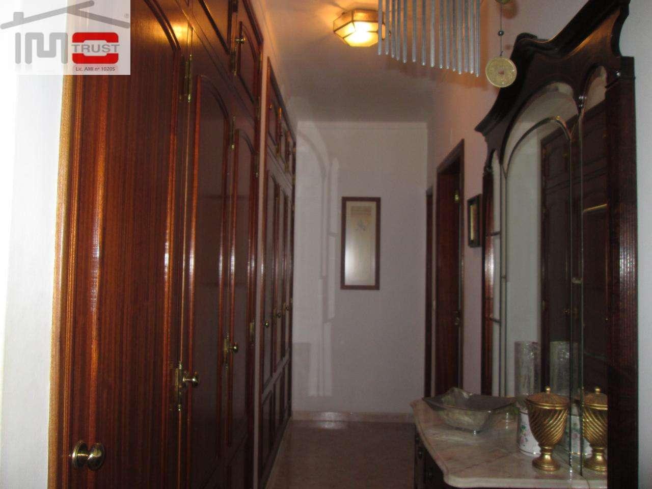 Apartamento para comprar, Tomar (São João Baptista) e Santa Maria dos Olivais, Santarém - Foto 7