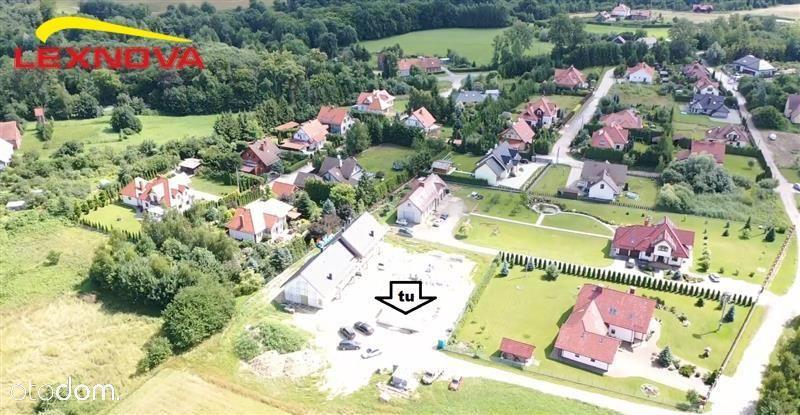 Dom - Elbląg Dąbrowa