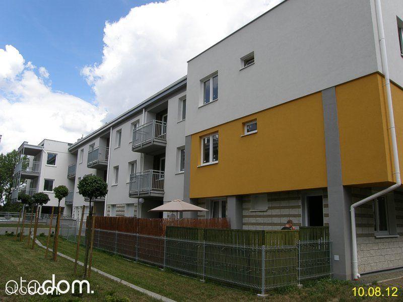 Jasne przestronne mieszkanie/Bright spacious flat