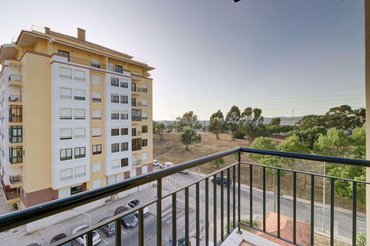 Apartamento para comprar, Queluz e Belas, Sintra, Lisboa - Foto 21