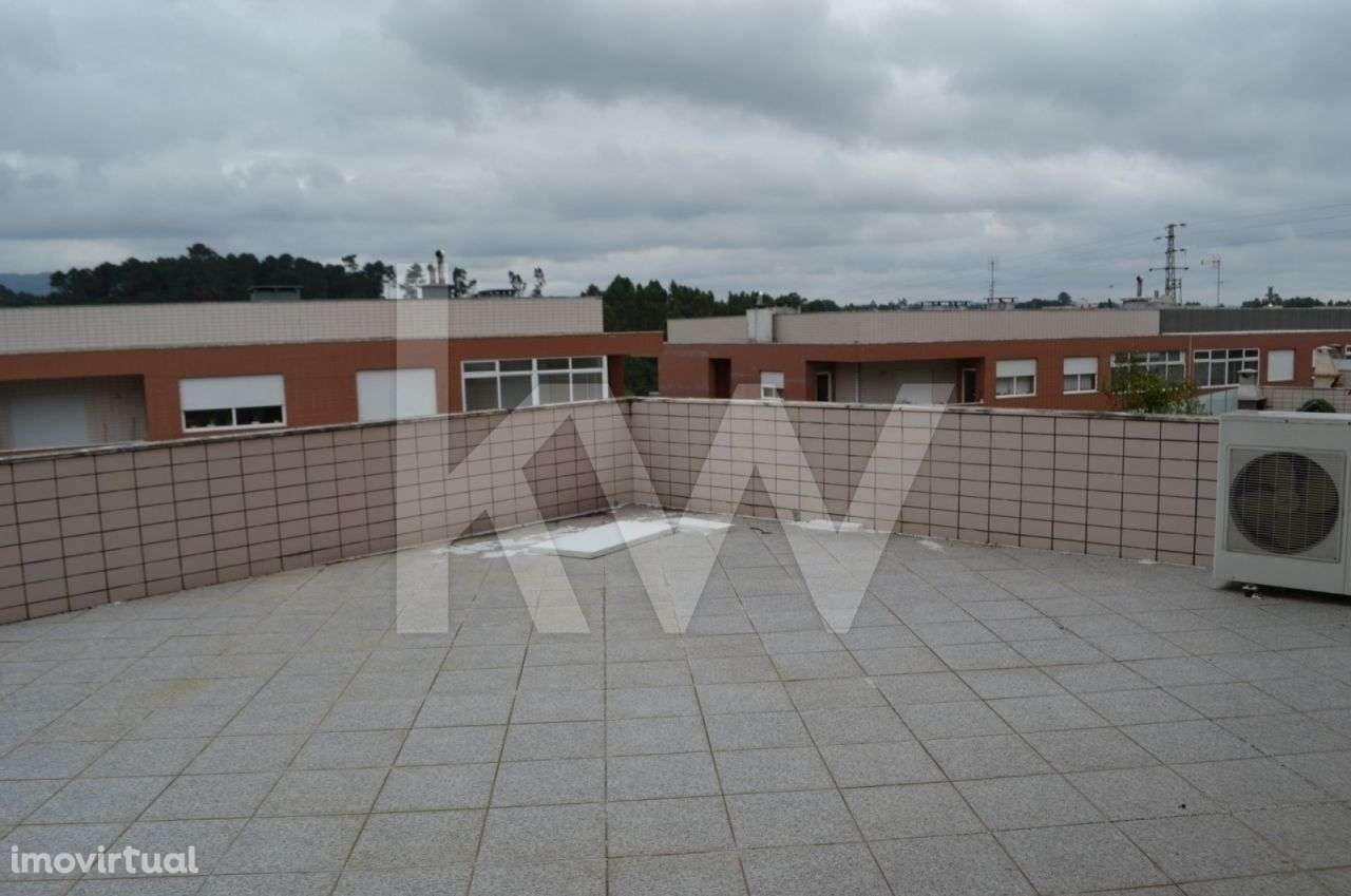 Loja para comprar, Landim, Braga - Foto 14
