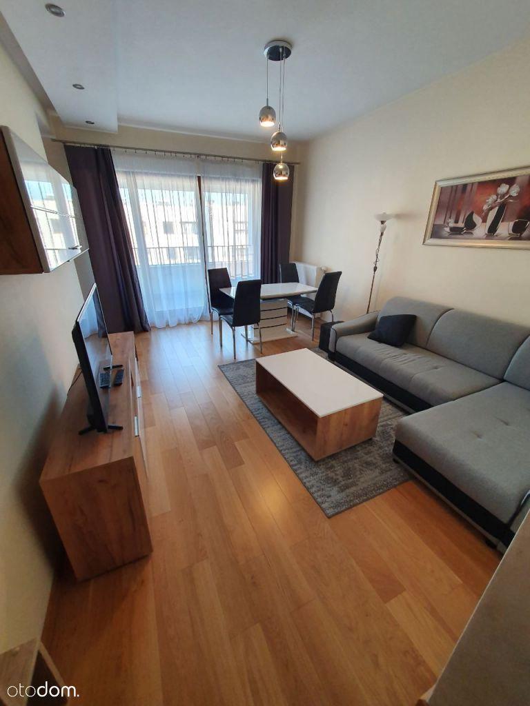 Mieszkanie 65 m2 z klimatyzacją ul. Szczęśliwicka