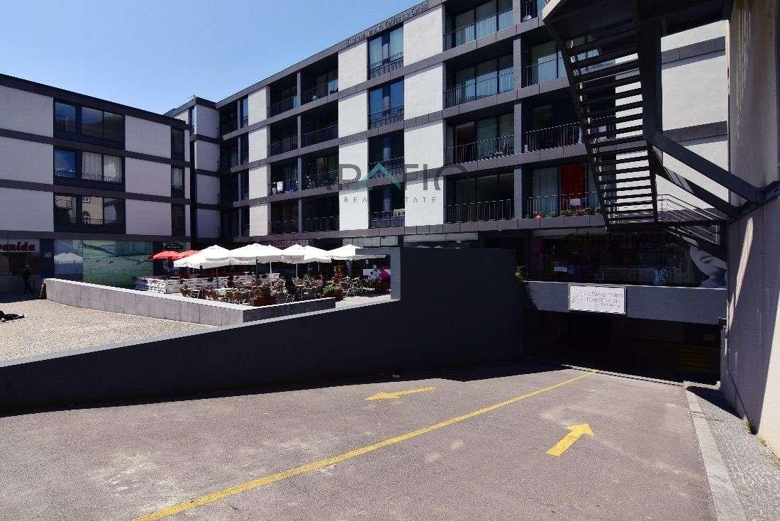 Apartamento para comprar, Vilar da Veiga, Braga - Foto 22