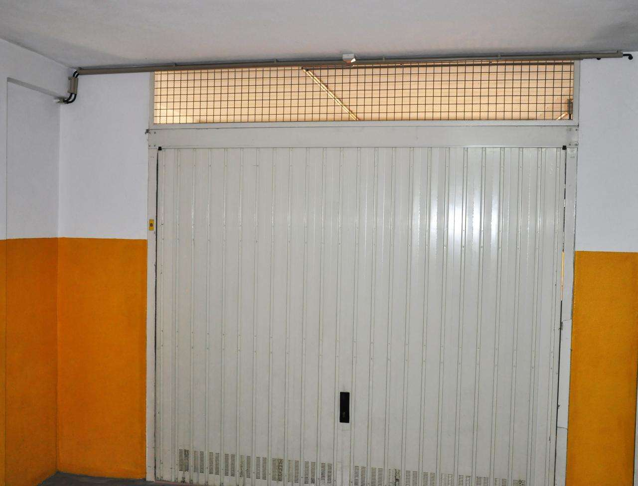 Apartamento para comprar, Canelas, Vila Nova de Gaia, Porto - Foto 25