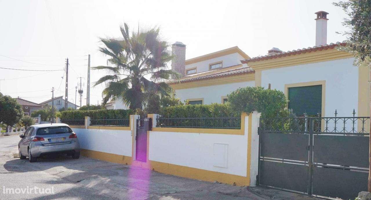 Moradia para comprar, Abrantes (São Vicente e São João) e Alferrarede, Abrantes, Santarém - Foto 1