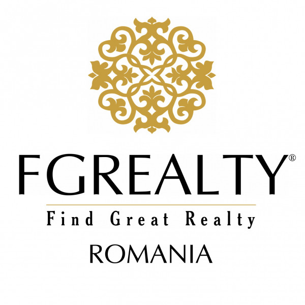 FGREALTY