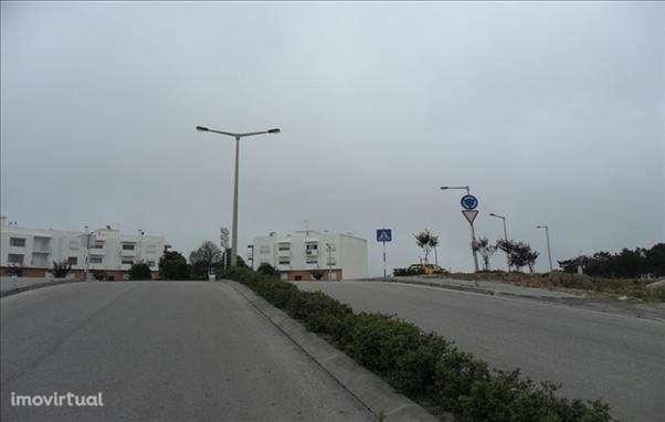 Terreno para comprar, Nazaré - Foto 2