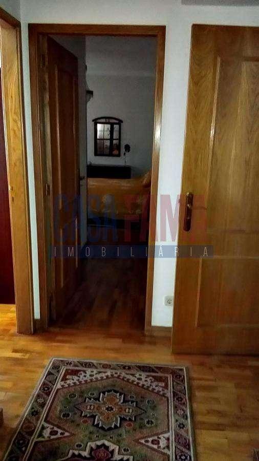 Apartamento para arrendar, Póvoa de Varzim, Beiriz e Argivai, Porto - Foto 13