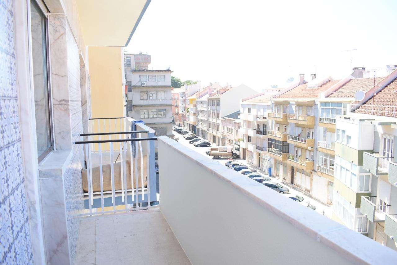 Apartamento para comprar, Rua Neves Ferreira, Penha de França - Foto 15