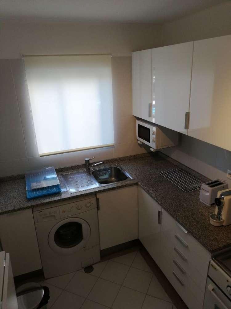 Apartamento para comprar, Quarteira, Faro - Foto 20