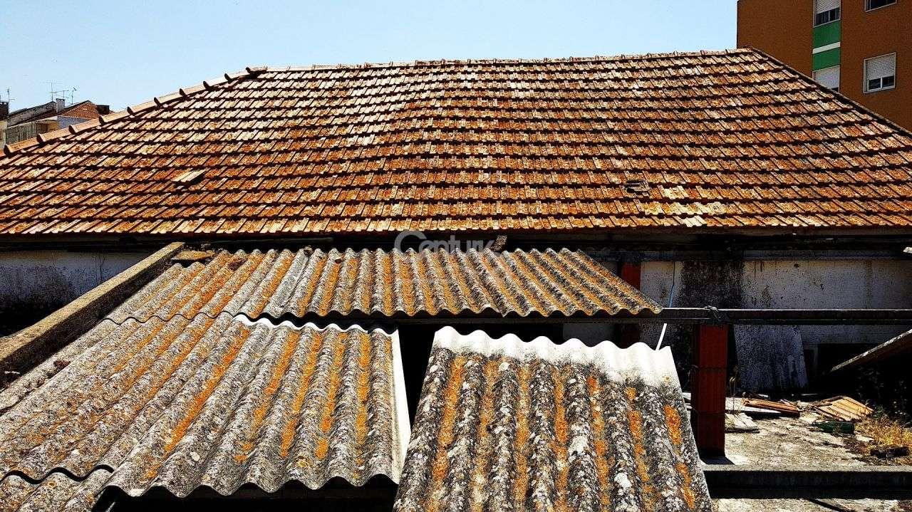 Terreno para comprar, Setúbal (São Julião, Nossa Senhora da Anunciada e Santa Maria da Graça), Setúbal - Foto 7