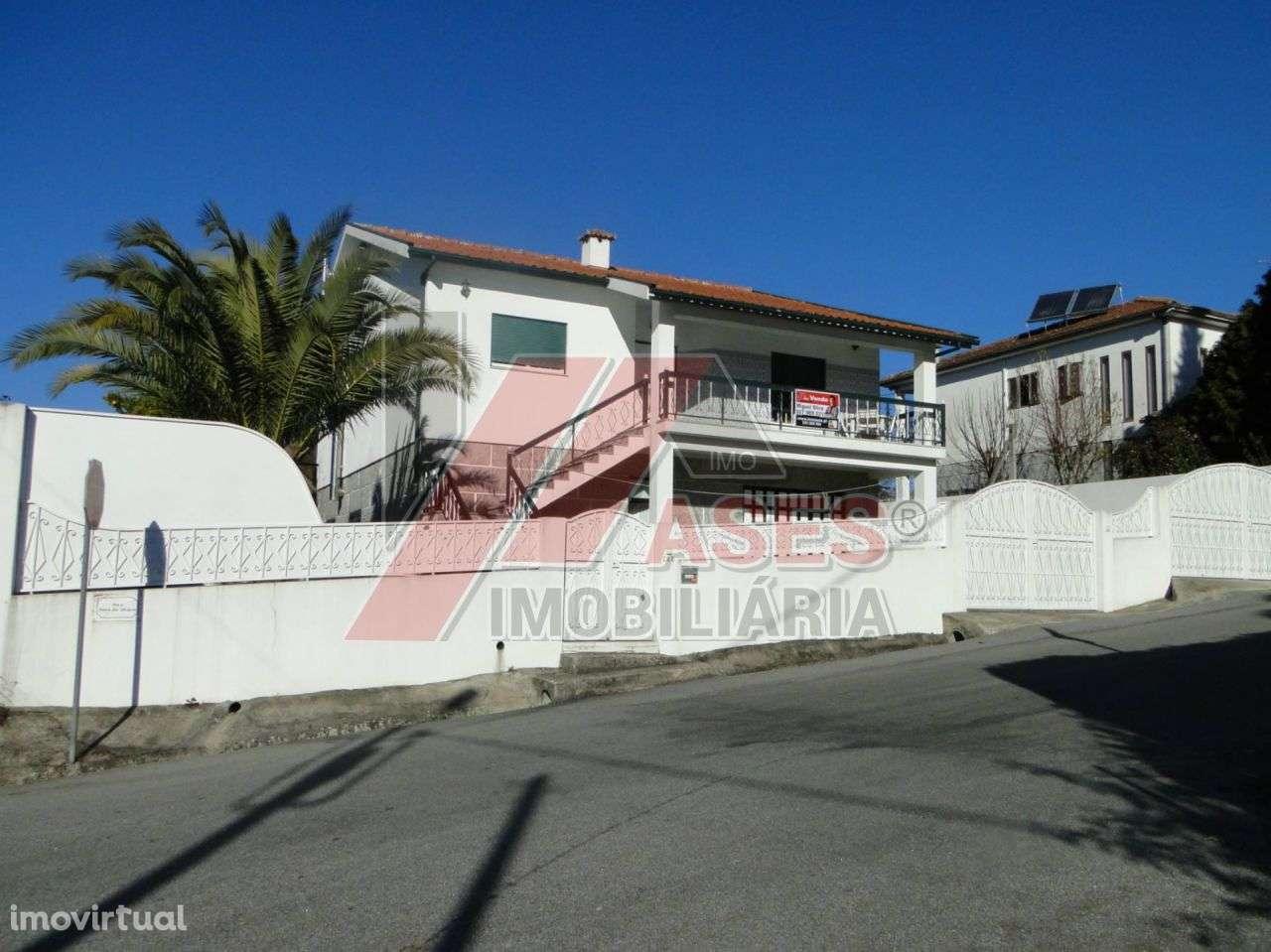 Moradia para comprar, Medelo, Braga - Foto 41