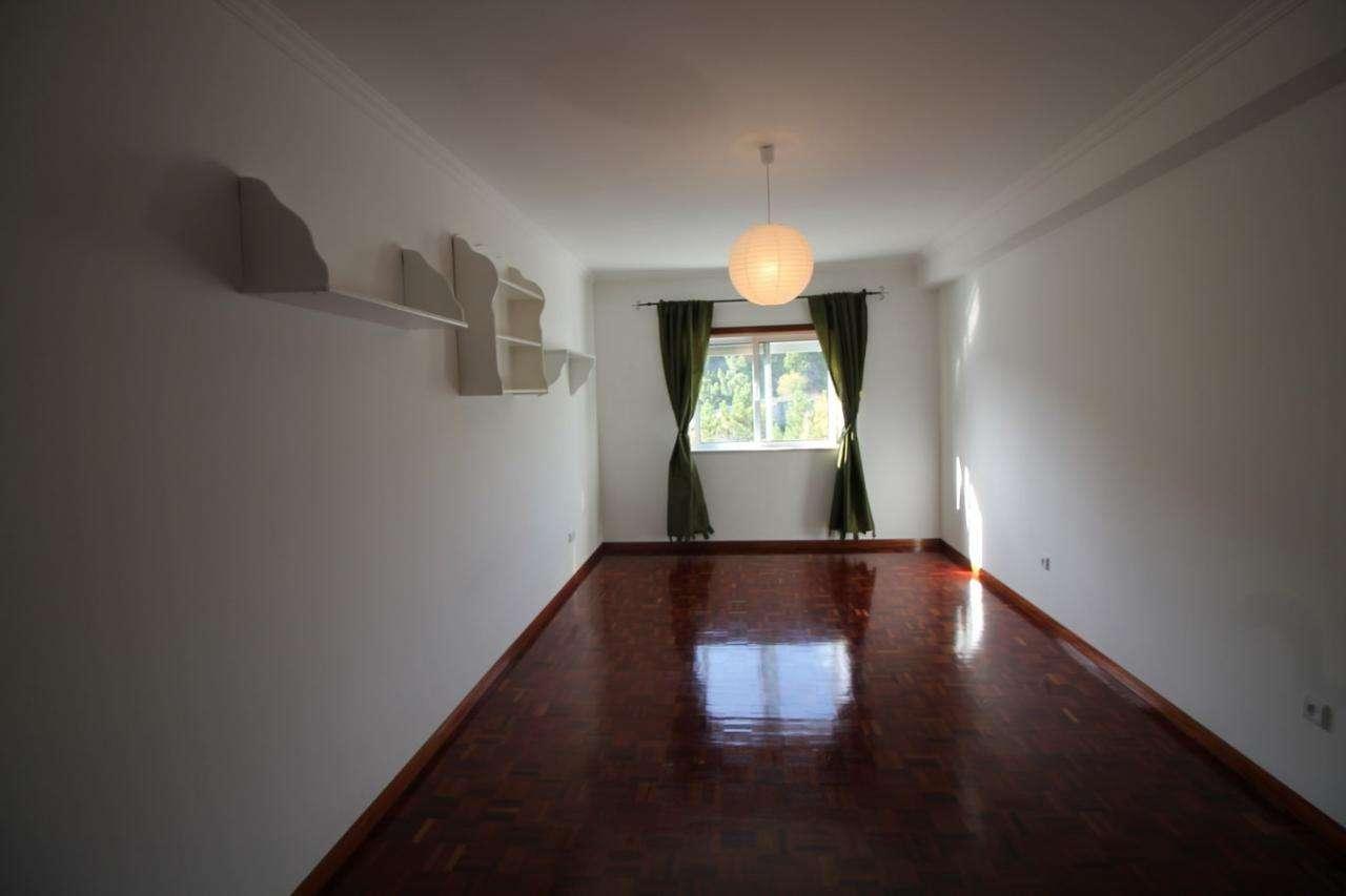 Apartamento para comprar, Montemor-O-Velho e Gatões, Coimbra - Foto 10