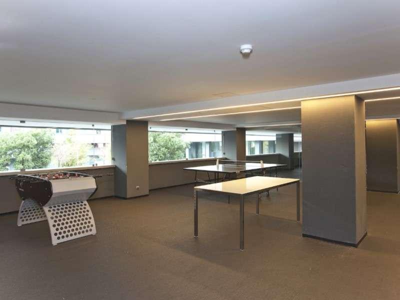 Apartamento para comprar, Avenida de Berna, Avenidas Novas - Foto 23
