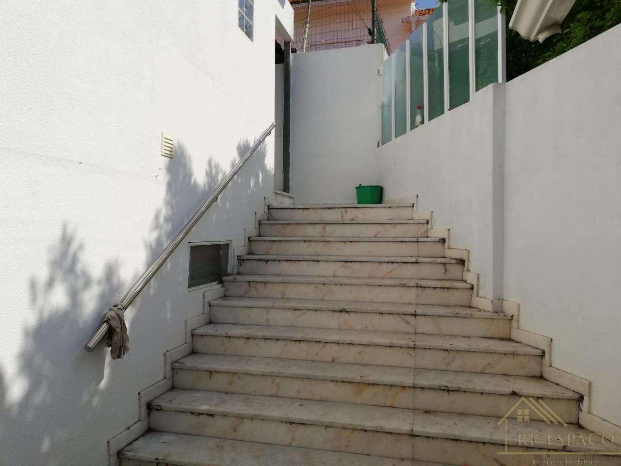 Moradia para arrendar, Beato, Lisboa - Foto 6