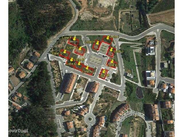 Terreno para comprar, Tavarede, Figueira da Foz, Coimbra - Foto 1