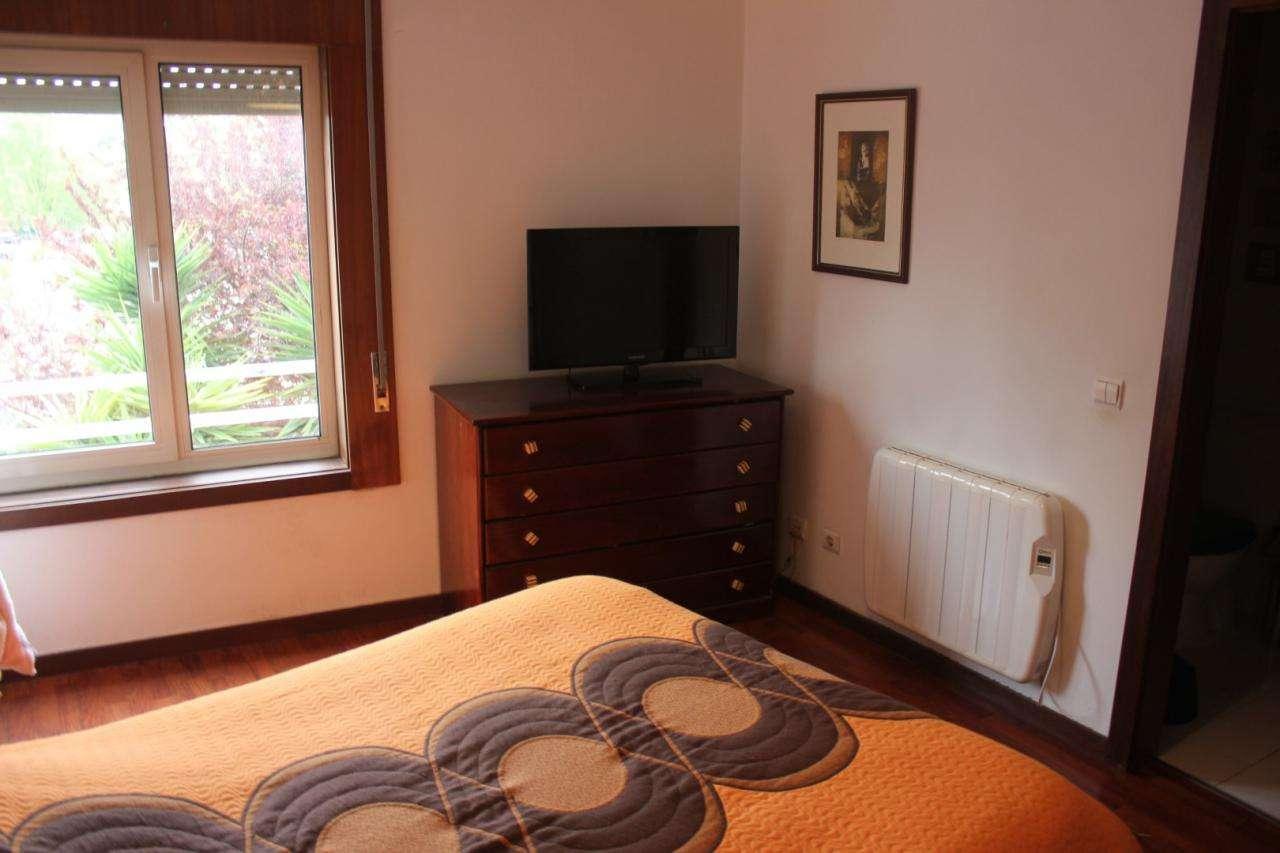 Apartamento para comprar, São Mamede de Infesta e Senhora da Hora, Porto - Foto 32