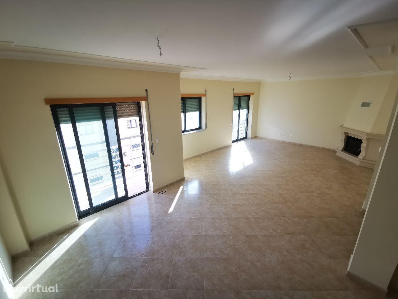 Excelente Apartamento T4 Duplex