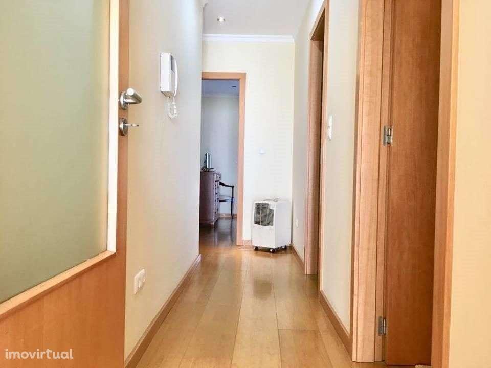Apartamento para comprar, Vila do Conde, Porto - Foto 14