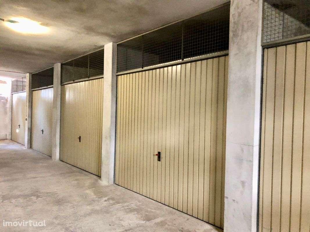 Apartamento para comprar, São Vicente, Braga - Foto 27