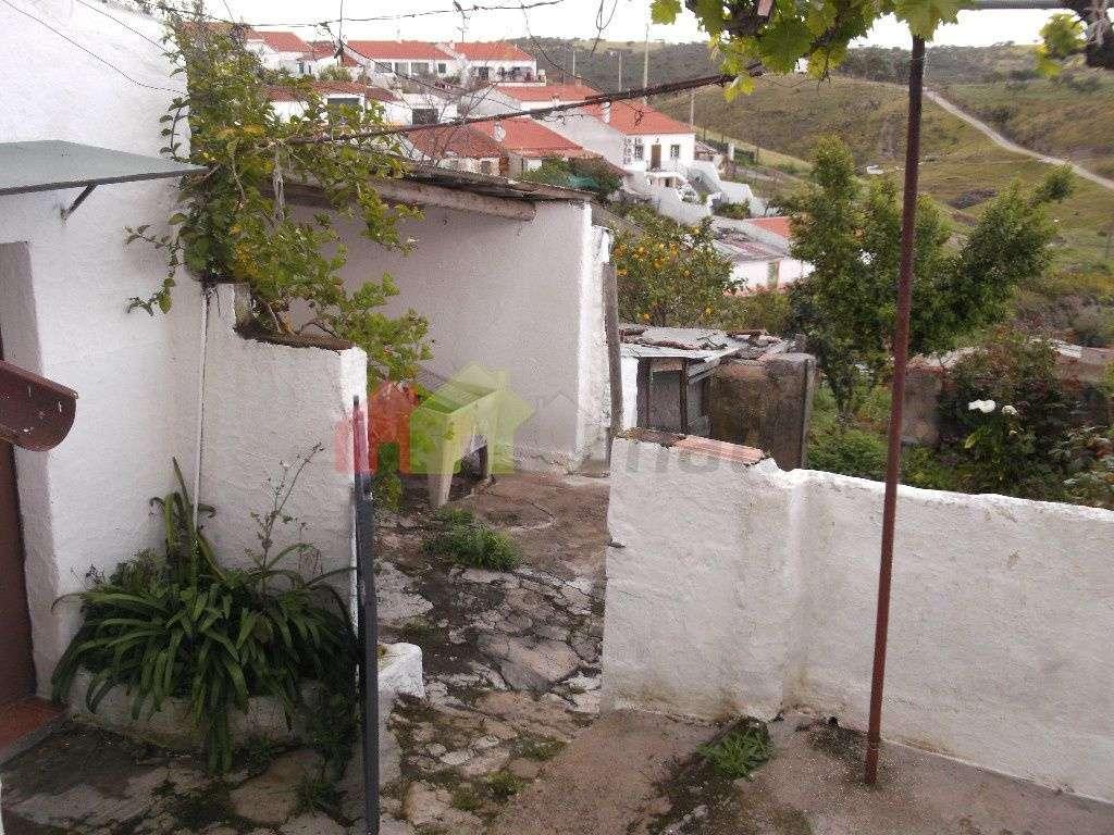 Moradia para comprar, Safara e Santo Aleixo da Restauração, Beja - Foto 15