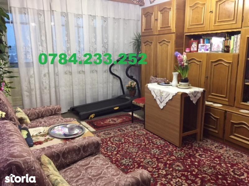 apartament 3 camere,zona Calarasi,etaj 6,id 11108