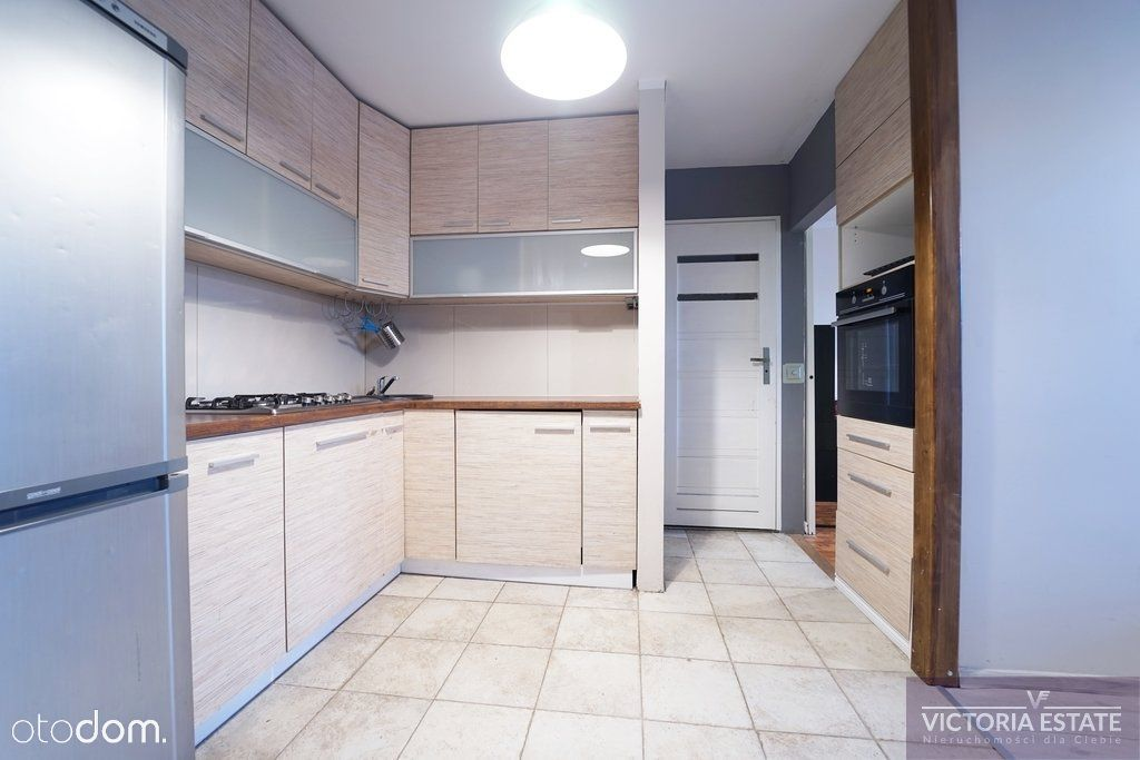 2-pokojowe mieszkanie na Azorach