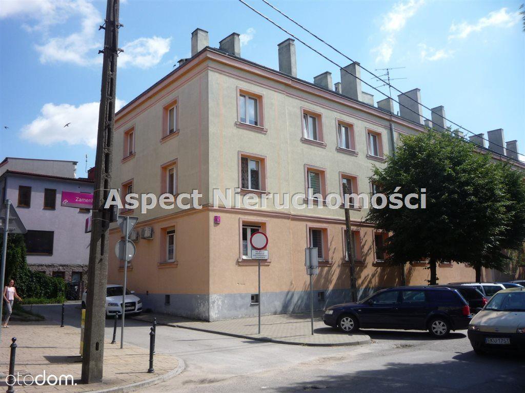 Mieszkanie, 58,44 m², Kutno