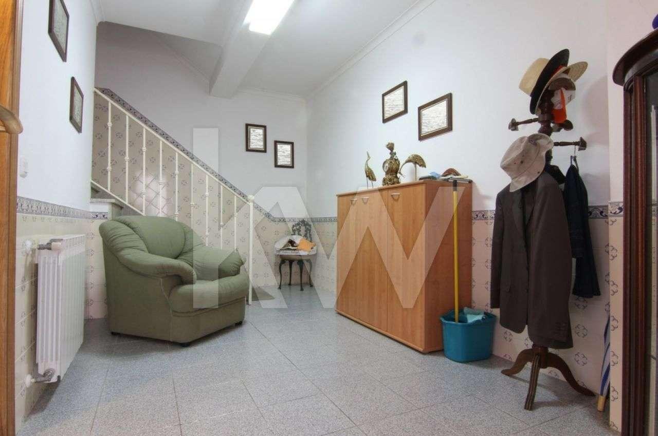 Moradia para comprar, Fundão, Valverde, Donas, Aldeia de Joanes e Aldeia Nova do Cabo, Fundão, Castelo Branco - Foto 19