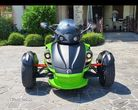 Can-Am Spyder - 1