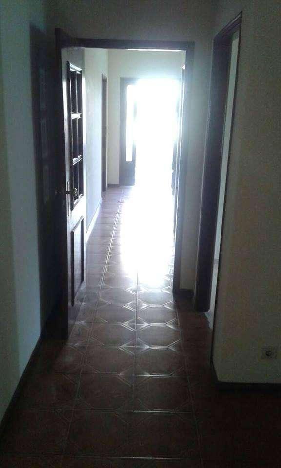 Apartamento para arrendar, Pedrouços, Porto - Foto 9