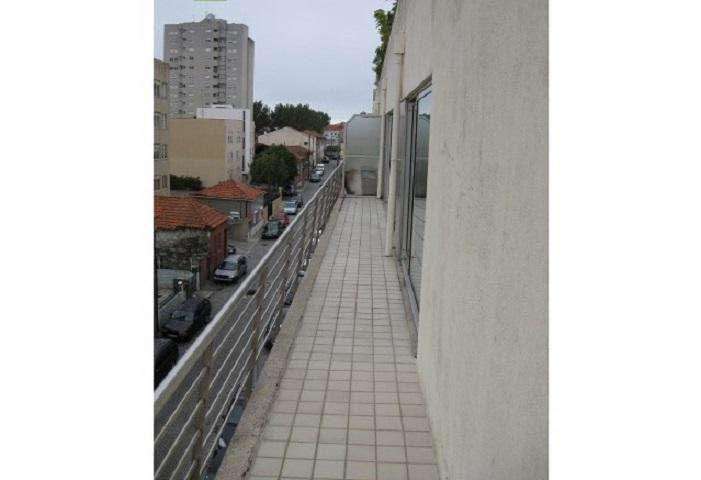 Apartamento para arrendar, Ramalde, Porto - Foto 10