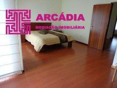 Moradia para comprar, Merelim (São Pedro) e Frossos, Braga - Foto 4